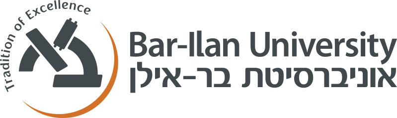 Bar-Ilan University