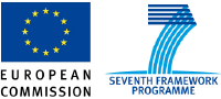 EU-FP7logo