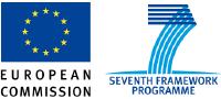 EU-FP7logo