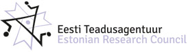 EstonianResearch