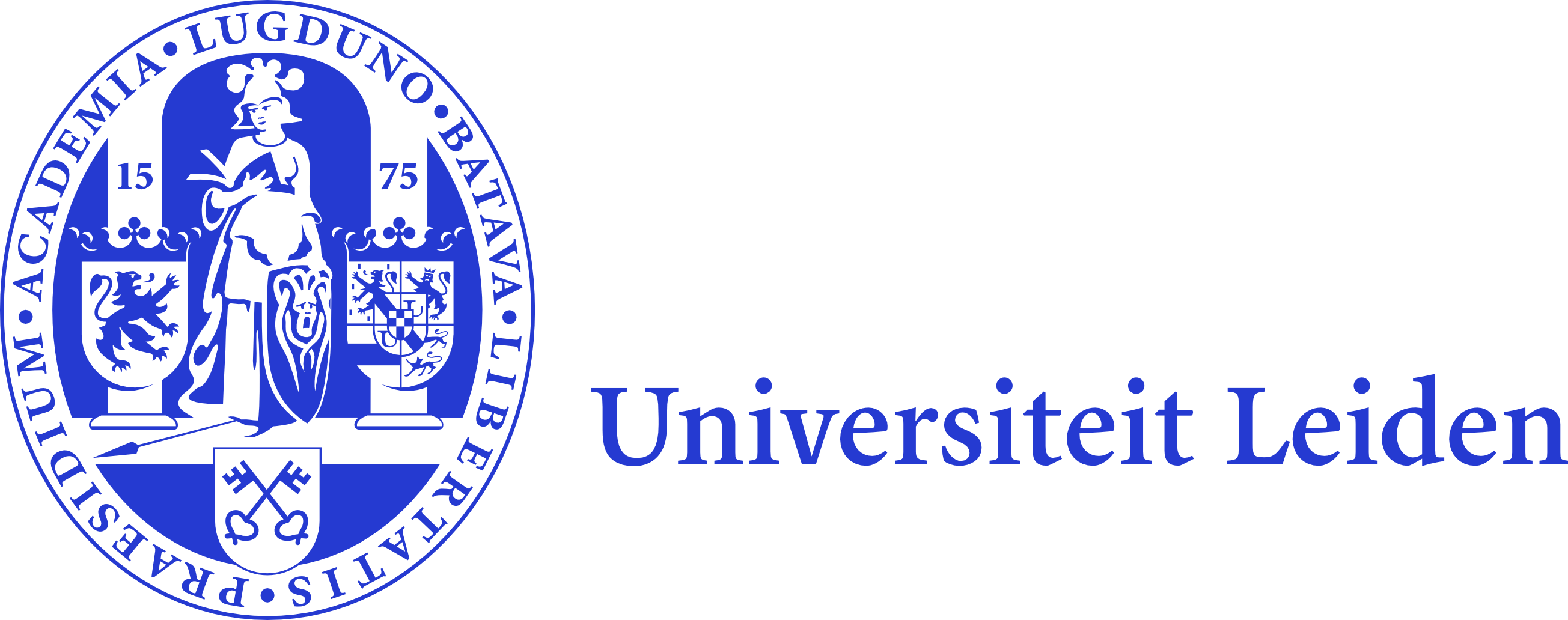 Leiden University 